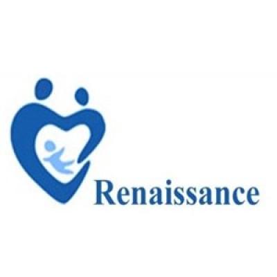 Renaissance(彼奥泰珂斯医院)BioTexCom