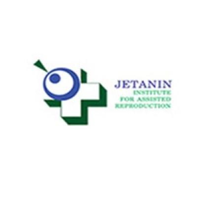 Jetanin