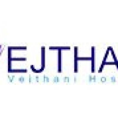 Vejthani Hospital 威它尼医院