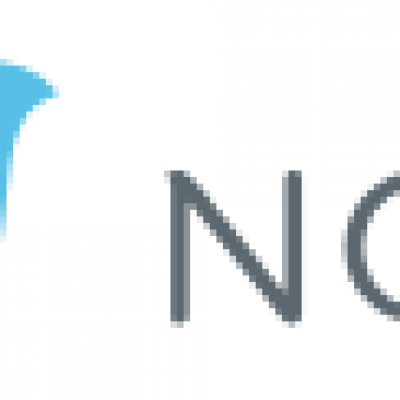 诺娃医疗中心(Nova)