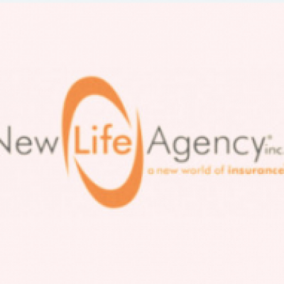 NLA新生命保险公司
